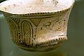 Cup, Attic Attic Late Geometric Pottery, ca 740 BC, NM-H10 4101, 141860.jpg