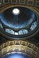 Cupole nella Basilica di San Pietro, città del Vaticano (Roma) - panoramio.jpg