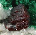 Cuprite-Smithsonite-Malachite-270269.jpg