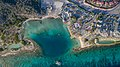 Curacao Jan Thiel beach (34782459191).jpg