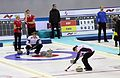 Curling Hungary vs Russia.JPG