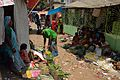 Curry and Vegetable Stall - Gajan Mela - Narna - Howrah 2014-04-14 0235.JPG
