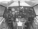 Curtiss XB-2 Condor cockpit 060420-F-1234P-053.jpg