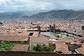 Cusco, Peru (11312335956).jpg