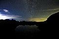 Cut the Starry sky-Hehuan Mountain-LIAO,KUN-SHENG-9287.jpg