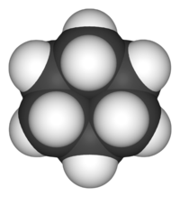Cyclohexane-3D-space-filling.png