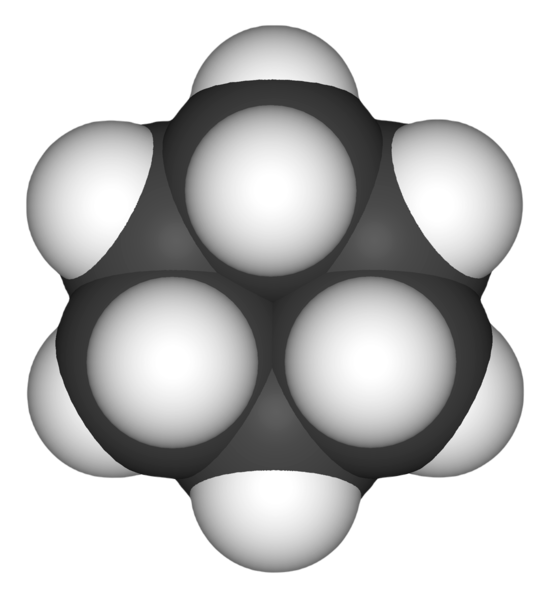 File:Cyclohexane-3D-space-filling.png