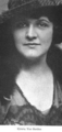 CyrenavanGordon1922.tif