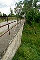 Czerniki, wiadukt drogowy.jpg