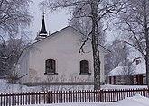 Fil:Dådranskapell21500001338625.jpg