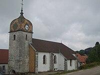 Déservillers église.JPG