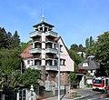 Döbling (Wien) - Feuerwache Grinzing.JPG