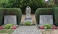 Dörfleins Kriegerdenkmal P9020137.jpg