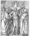 Dürer - Der ungläubige Thomas.jpg