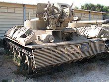 D-30-howitzer-on-T-34-batey-haosef-1
