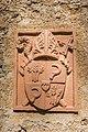 D-6-74-219-48 Waldkapelle Wonfurt Wappen.jpg
