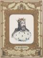 D. Duarte I (Colecção de Reis e Rainhas de Portugal, séc. XIX).png