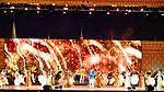 D85 5066 Celebration event for Coronation of King Rama X by Trisorn Triboon.jpg