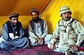 DA-SD-04-13479 - Afghan residents and Afghan interpreter in Moyo Mohammed Baba, Afghanistan.jpg