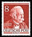 DBPB 1952 94 Theodor Fontane.jpg