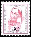 DBP - 300 Jahre J.A.Comenius - 30 Pfennig - 1970.jpg