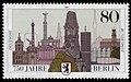 DBP 1987 1306 750 Jahre Berlin.jpg