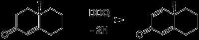 DDQ-dehydrogenation.png