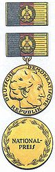 DDR-National-Prize.jpg
