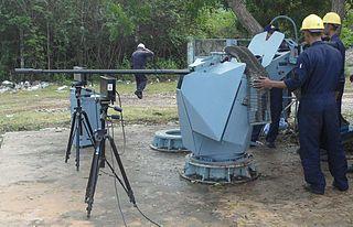 Denel Land Systems GI-2