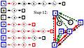 DFS-Step12.jpg