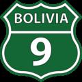 DISCO BOLIVIA RUTA 9.png