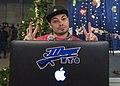 DJ J.Dayz 181225-D-PB383-122 (45761536874).jpg