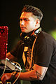DJ Pauly D (8416251921).jpg