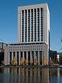 有楽町 - Wikipedia