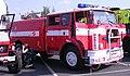 DOD Řepy, hasičské vozidlo SDH DP (01).jpg