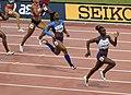 DOH60224 200m women final asher-smith brown (48911163847).jpg