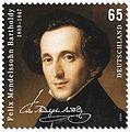DPAG 2009 Felix Mendelssohn Bartholdy.jpg