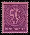DR-D 1923 73 Dienstmarke.jpg
