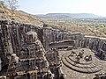 DSC05801 Ellora Caves Aurangabad, India.jpg