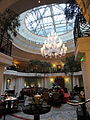 DSC08686-Shangri-La Hôtel.JPG