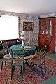DSC08731 - Sitting Room (37048996362).jpg