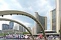 DSC09163 - Toronto City Hall (37079229861).jpg