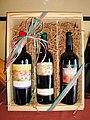 DSC24935, Viansa Vineyards & Winery, Sonoma Valley, California, USA (5604630015).jpg