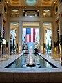 DSC32340, Palazzo Hotel, Las Vegas, Nevada, USA (5538926578).jpg