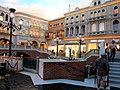 DSC32361, Venetian Resort and Casino, Las Vegas, Nevada, USA (5473039920).jpg