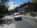 DSCN7179Teresa Morong Road Zigzag Road 38.jpg