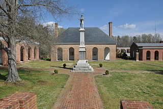 King William County, Virginia U.S. county in Virginia