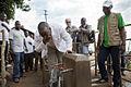 DSRSG Fidele Sarassoro visit in Estern Congo (7195209632).jpg