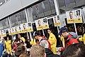 DTM 2015, Hockenheimring ( Ank Kumar) 13.jpg