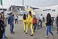 DTM 2015, Hockenheimring 10.jpg